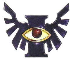 Navigator Icon 2