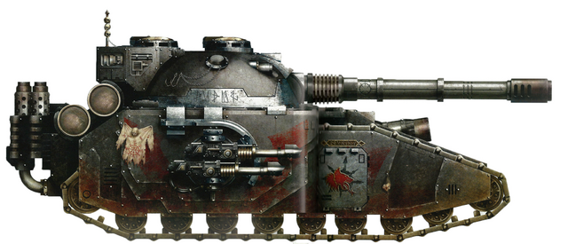 File:Dark Wolves Co of Steel Tank.png