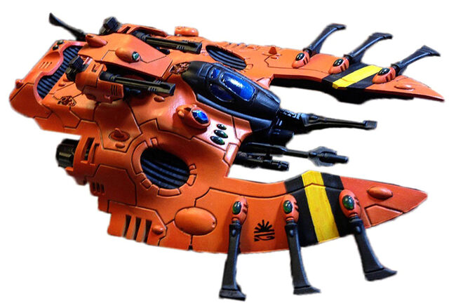 File:Lugganath Wave Serpent side.jpg