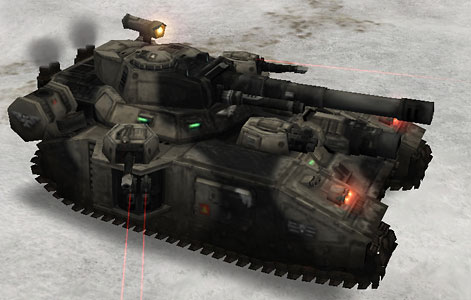 File:Baneblade tank Dawn of War-DC.jpg