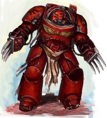 File:BloodAngelsTerminator.jpg