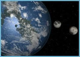 File:Bellatorum and moons.jpg