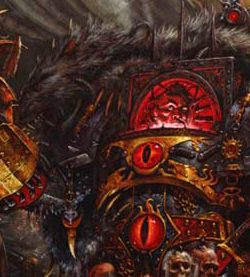 File:Dark King Lightning Tower art.jpg