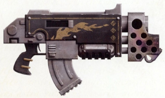 File:Bolter Flamer Combi Ultima Salamanders.jpg