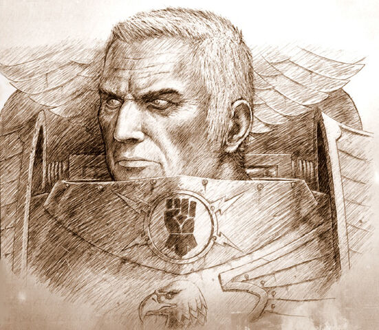 File:Rogal Dorn sketch.jpg