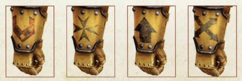 File:IF Legion Mannus Armouria.jpg