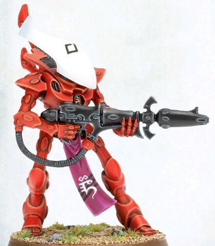 File:SH Wraithguard wraithcannon.jpg