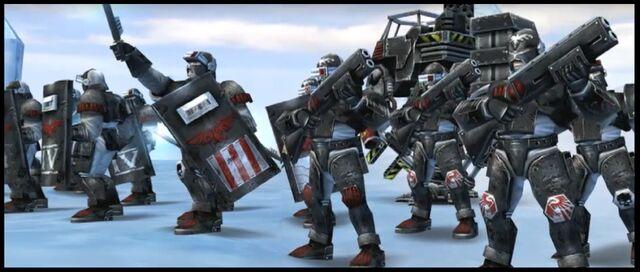 File:Arbites Ready for battle.jpg