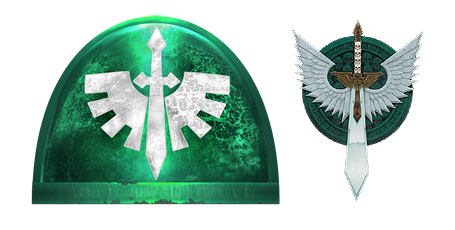 File:Dark Angels Shoulder Badge.png.png