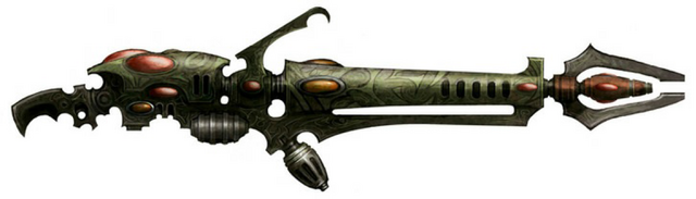 File:Haywire Blaster.png