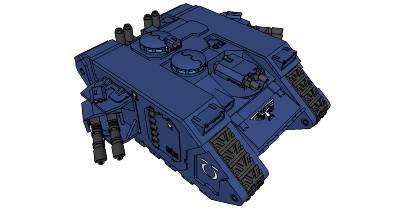 File:Land Raider.jpg