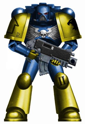 File:Raptor Legion-Updated.png