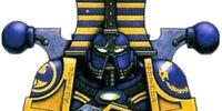 Warband of Sektoth