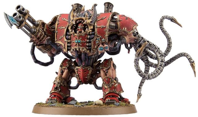 File:Helbrute of Khorne.jpg