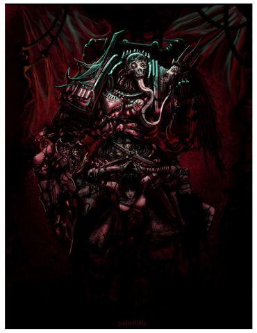 File:Slanesh Demon Prince by PabelBilly.jpg