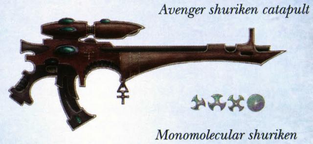 File:Avenger Shuriken Catapult.png