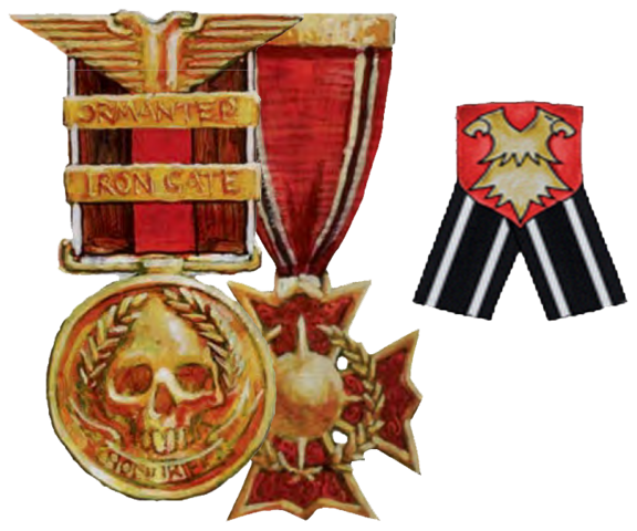 File:Medal Rack ZiXIS.png