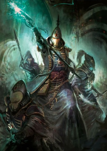 warhammer age of sigmar codex pdf download