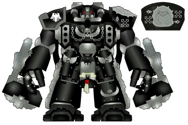 File:Ravenguard Assault Centurion.png