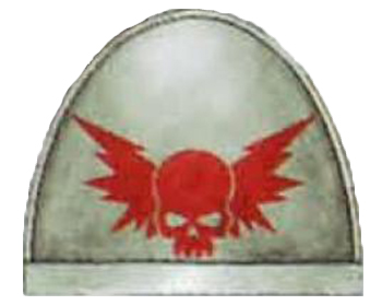 File:Storm Wings Badge.jpg