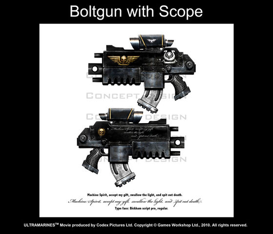 File:Ultramarine Weapons - Boltgune with Scope.jpg