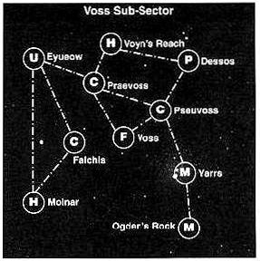 File:Voss Sub-Sector.jpg