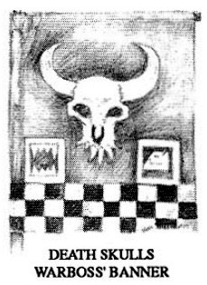 File:Death Skulls Warboss Banner.jpg