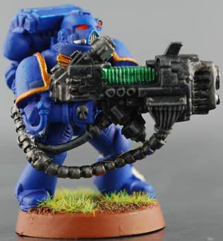 File:Ultramarine - Devastator with Plasma Cannon.jpg
