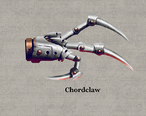 File:Chordclaw.png