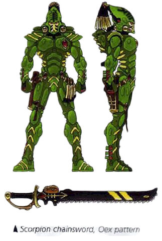File:Striking Scorpions Wargear.jpg