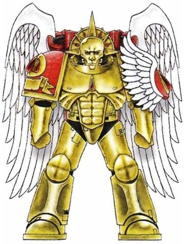 File:Sanguinary Guard.jpg