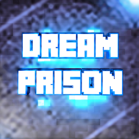 File:Dreamp.png