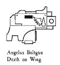 File:AngelusBolter.jpg
