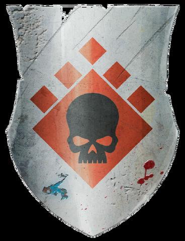 File:4th Brotherhood Icon.png