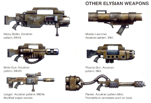 File:ElysianWeapons.png