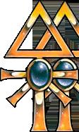 File:Mainpage Image Warhammer40K Eldar.png
