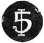 RG 5th Icon