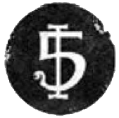 File:RG 5th Icon.png