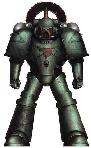 File:SoH Lieutenant Mk IV.jpg