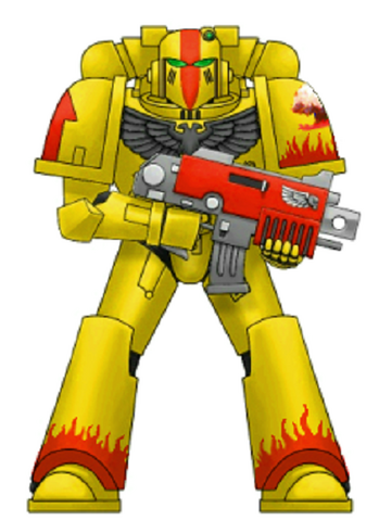 File:Fire Hawks Armor.png