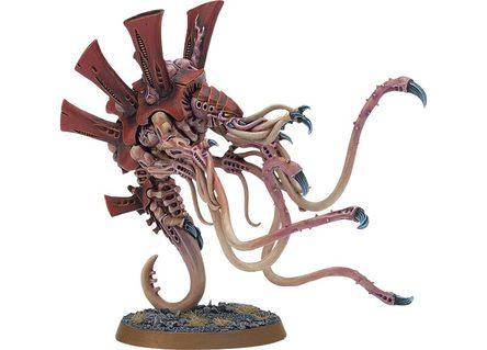File:Tyranid Venomthrope.jpg