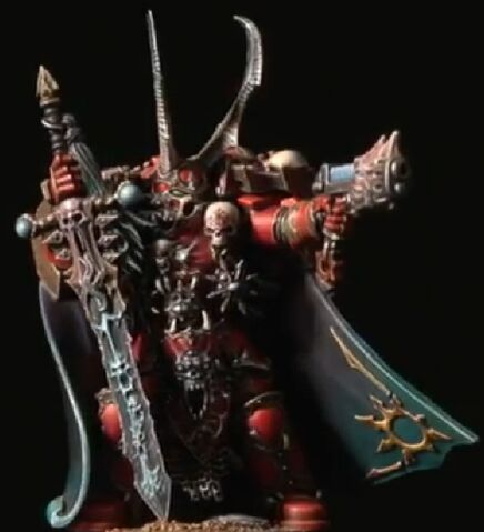 File:CS Chaos Lord.jpg