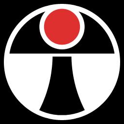 File:Farsight Enclaves Symbol.png