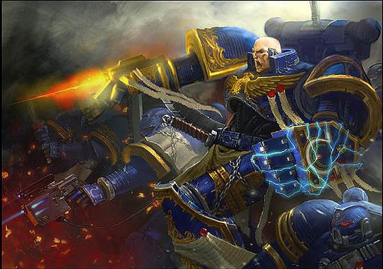 File:Ultramarines Firing.jpg