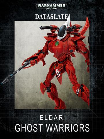File:Eldar Ghost Warriors Cover.png