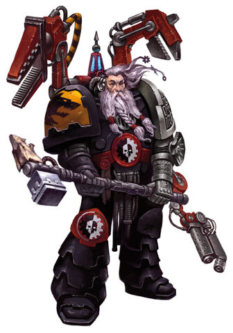 File:Ironfather Harl Greyweaver.jpg