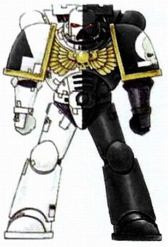 File:Omega Marines Battle-Brother.jpg
