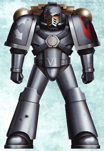 File:Mark IV Vanguard Brother.jpg
