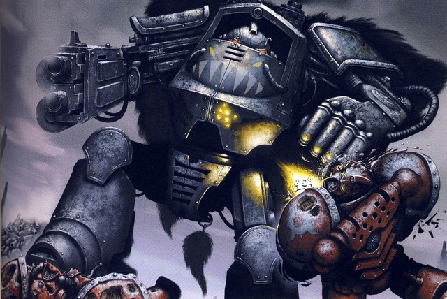 File:Space Wolves Heresy Aesir Dreadnought.png