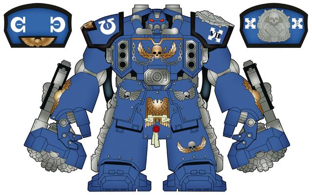 File:UM Assault Centurion.png